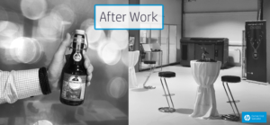 Veranstaltung: Open House & After Work @ 3D Technologiezentrum Gutach | Gutach (Schwarzwaldbahn) | Baden-Württemberg | Deutschland